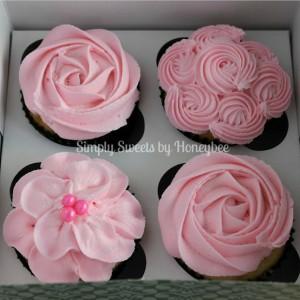 cupcakedecor